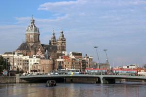 amsterdam-basilika-sankt-nikolaus