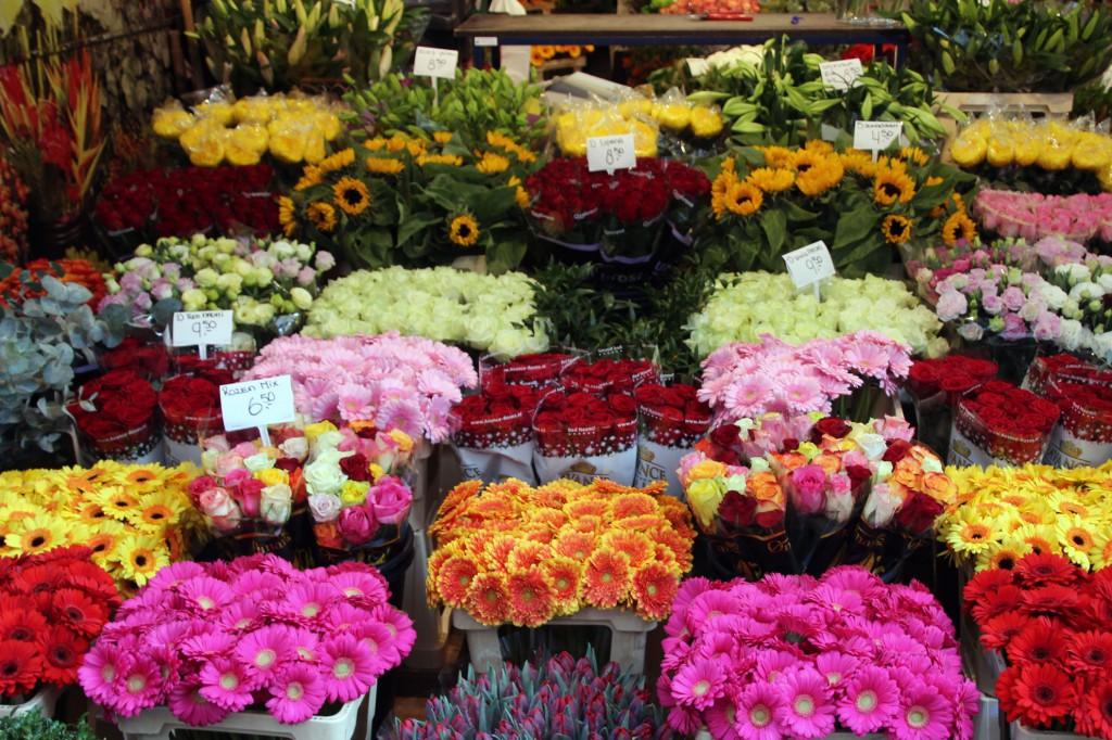 amsterdam-blumen-markt-blumen