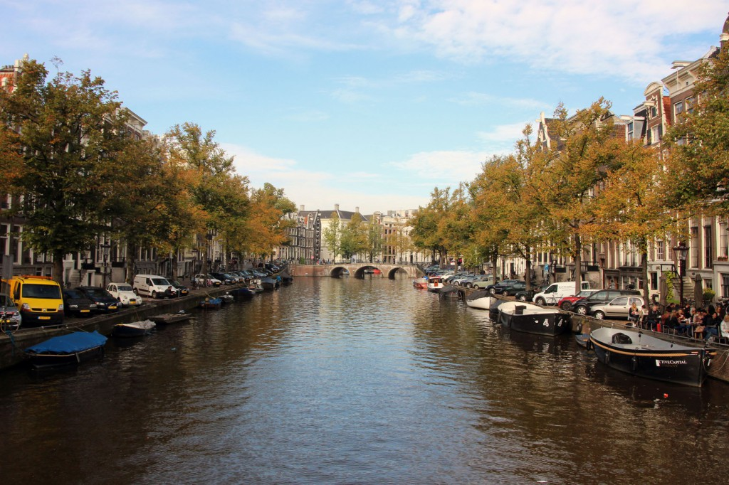 amsterdam-gracht-2