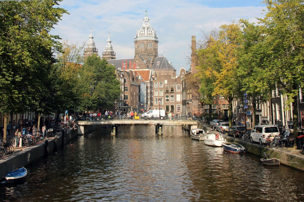 amsterdam-gracht-3