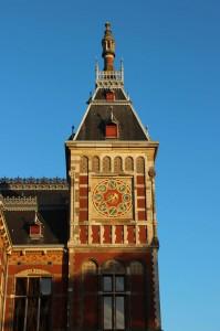 amsterdam-hauptbahnhof-turm