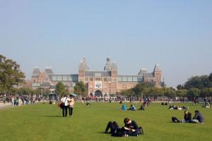 amsterdam-rijksmuseum