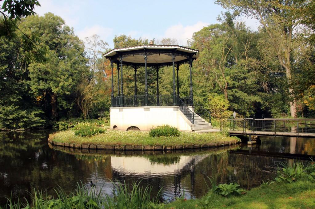 amsterdam-vondelpark