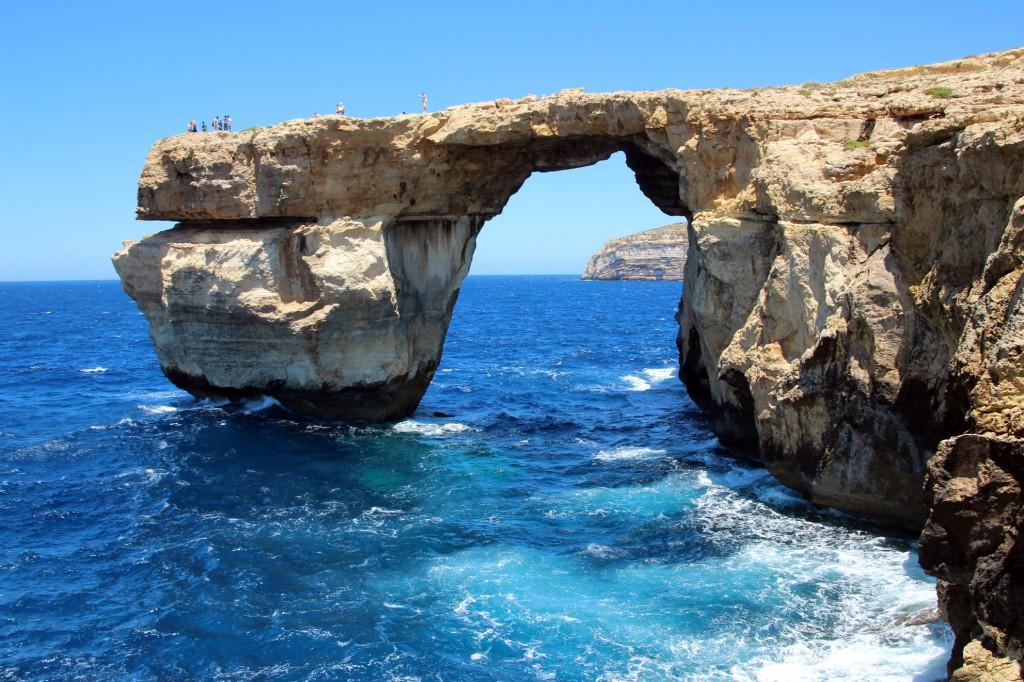 malta-azure-window