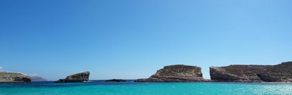 malta-blue-lagoon-panorama