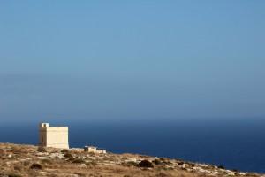 malta-hagar-qim-gelaende