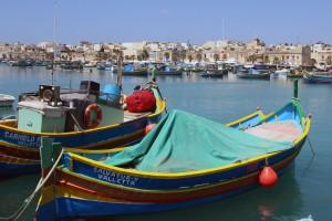 malta-marsaxlokk-boot