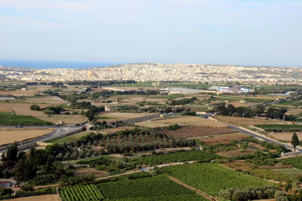 malta-mdina-aussicht