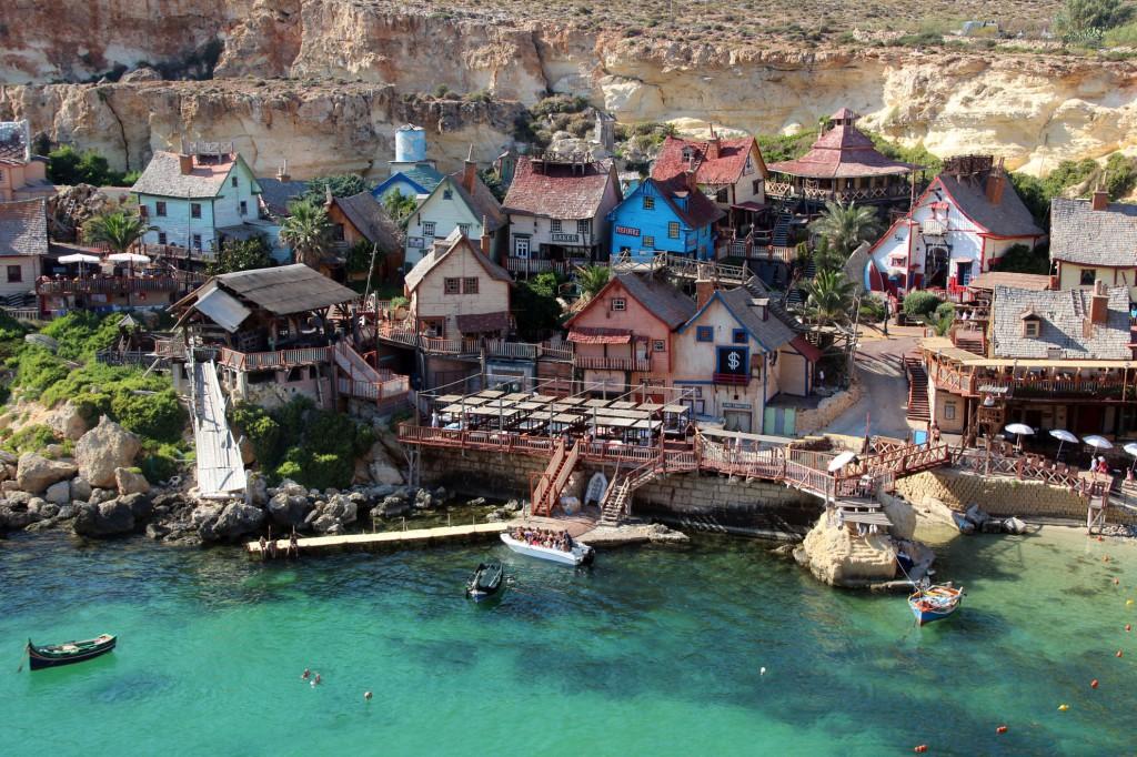 malta-popey-village-aussicht