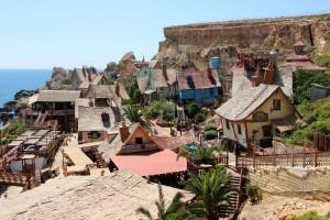 malta-popey-village-eingang
