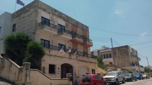 malta-sprachschule