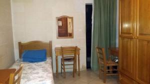 malta-sprachschule-zimmer