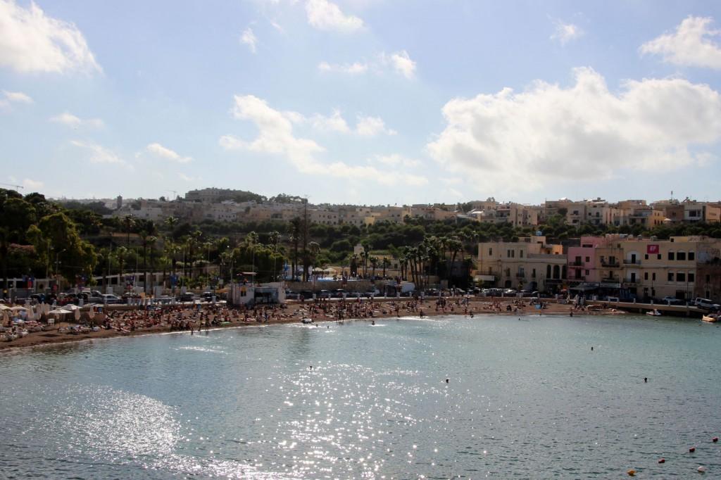 malta-st-georges-bay