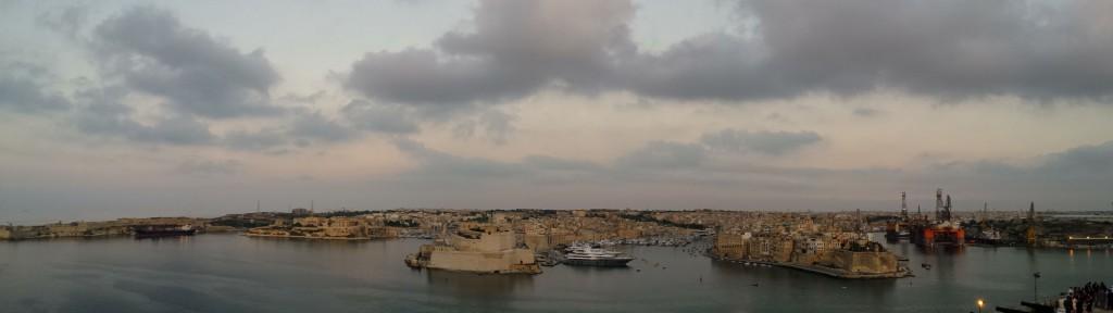 malta-valletta-aussicht