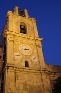 malta-valletta-st-johns-cathedral-nacht